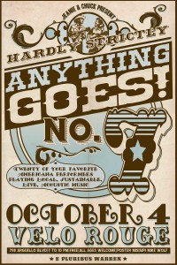 Hardly-strictly-anything-seven-webr