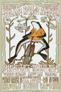 jeanie-chuck-spring-web